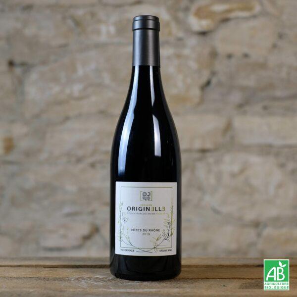 vin-rouge-biologique-cote-du-rhone-originelle-2019