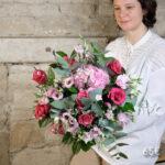 bouquet-fleurs-vie-en-rose-65