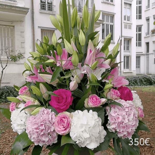 4_Corbeille-deuil-rose-350