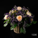 4_corbeille-deuil-100
