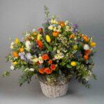 4_corbeille-deuil-jaune-ornage-lavarenne-fleuriste-200