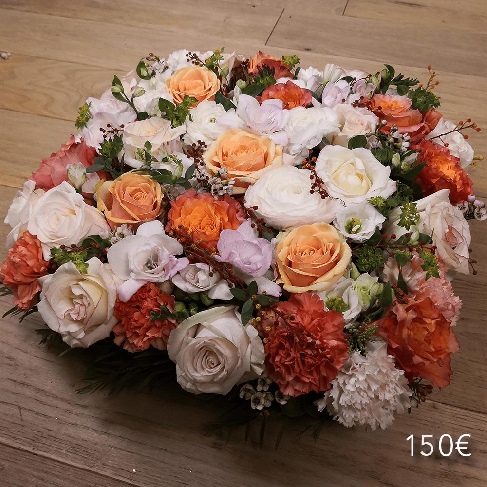 4_coussin-deuil-carré-atelier-lavarenne-fleuriste-lyon-150