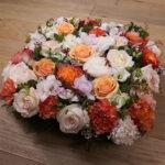 4_coussin-deuil-carré-atelier-lavarenne-fleuriste-lyon