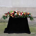 4_dessus-de-cercueil-fleurs-lyon-250