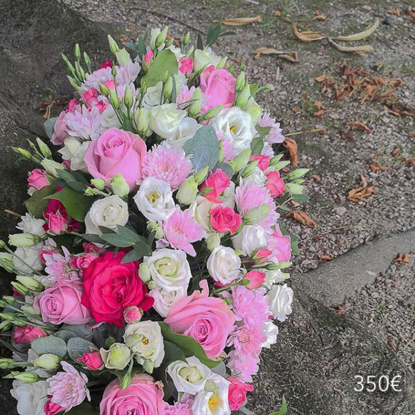 4_dessus-de-cercueil-fleurs-lyon-350