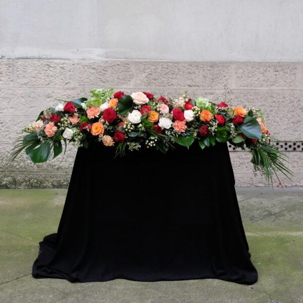 dessus-cercueil-fleurs-atelier-lavarenne-fleuriste-lyon