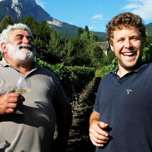 apremont-cuvee-thomas-vignerons