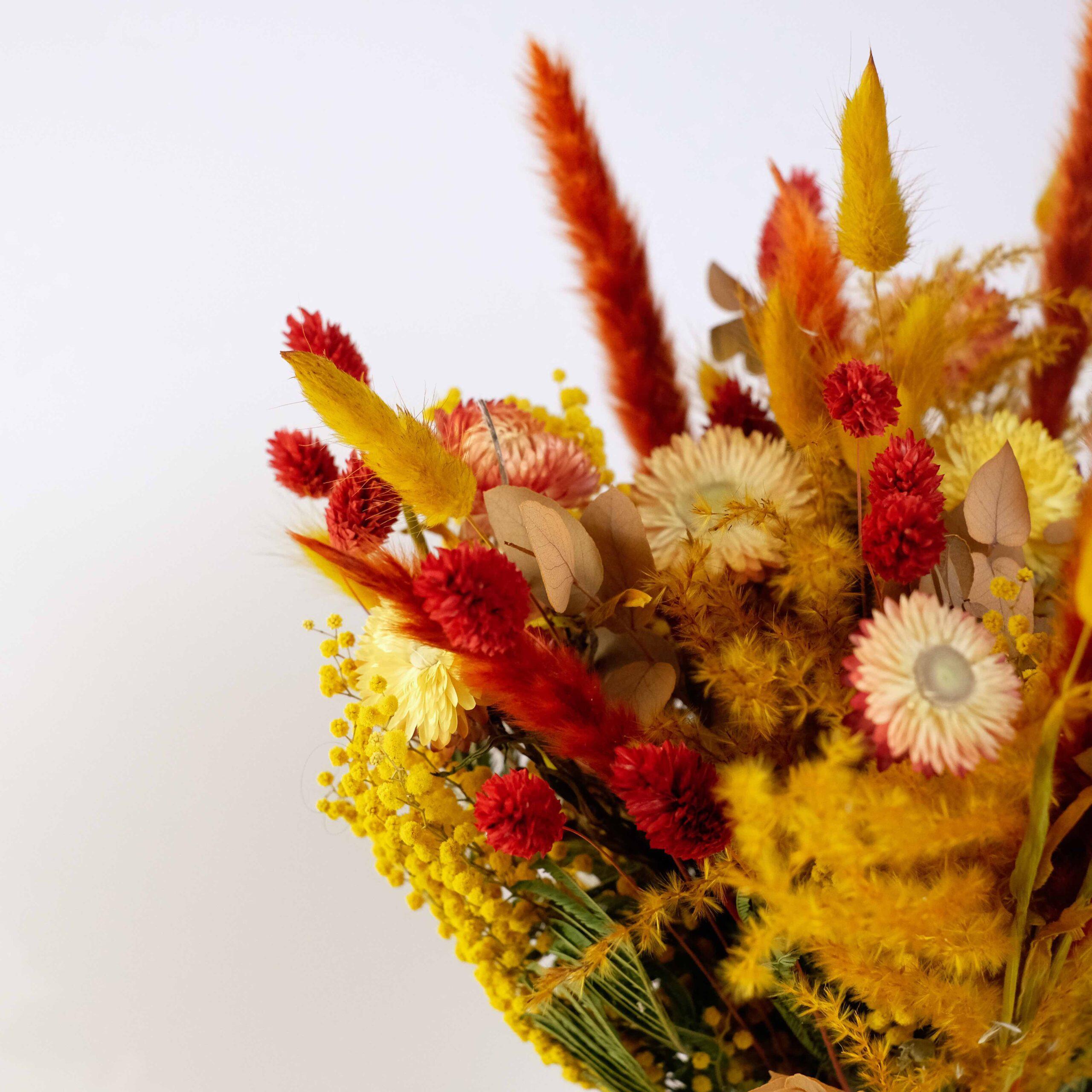 bouquet-fleurs-sechees-automne-atelier-lavarenne-fleuriste-lyon-2