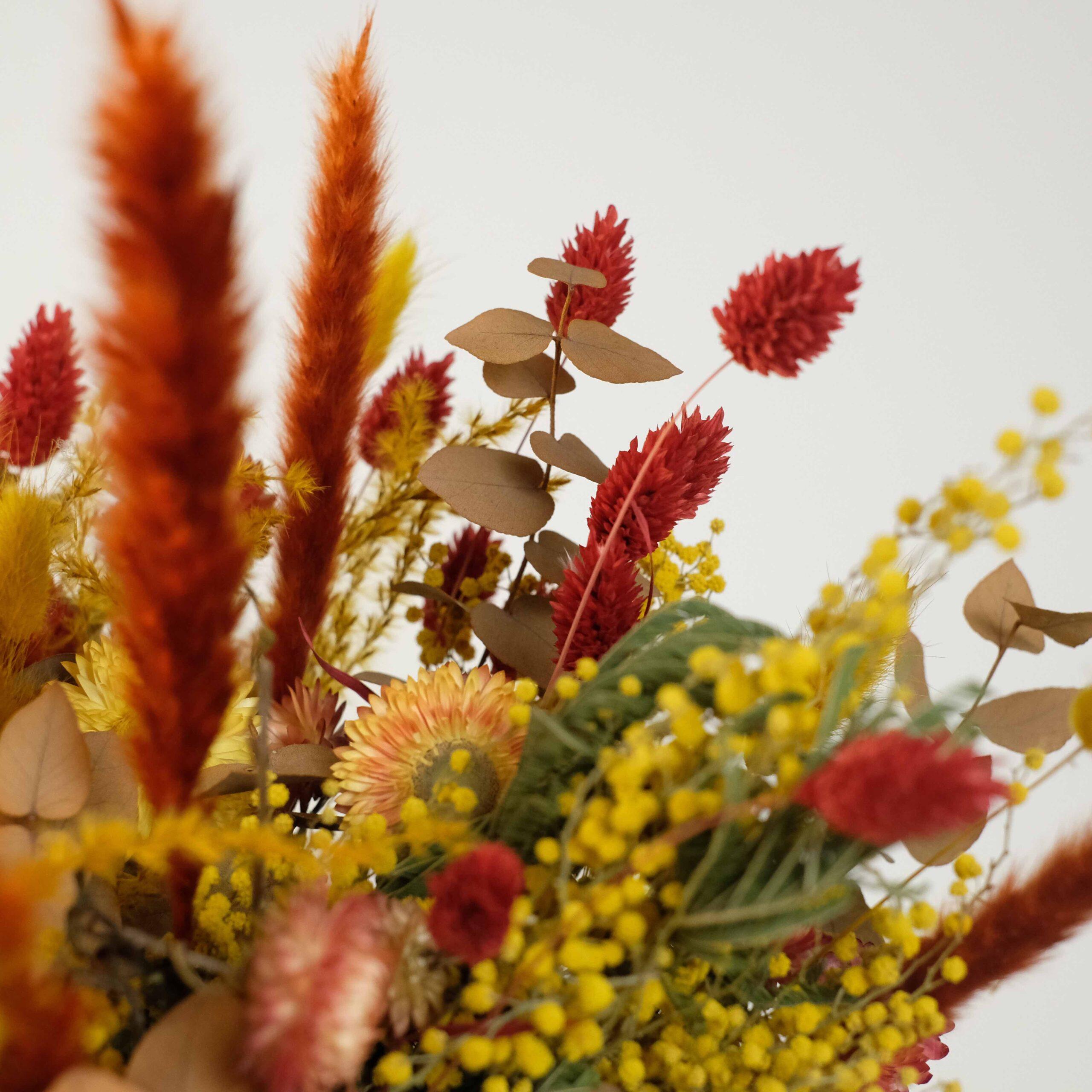 bouquet-fleurs-sechees-automne-atelier-lavarenne-fleuriste-lyon-3