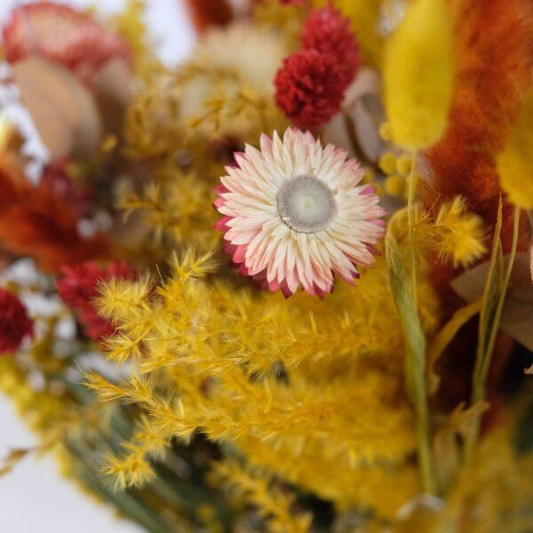bouquet-fleurs-sechees-automne-atelier-lavarenne-fleuriste-lyon-4