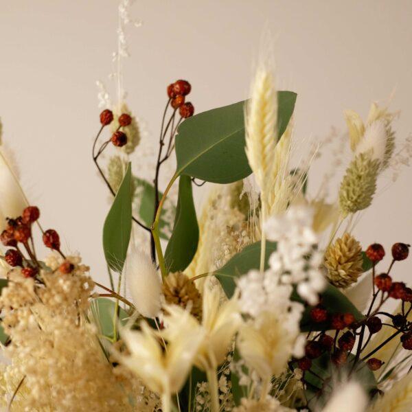 bouquet-fleurs-sechees-forestier-atelier-lavarenne-fleuriste-lyon-3