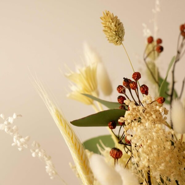 bouquet-fleurs-sechees-forestier-atelier-lavarenne-fleuriste-lyon-4