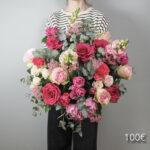 bouquet-fleurs-la-vie-en-rose-100