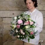 2_bouquet-fleurs-tendresse-45