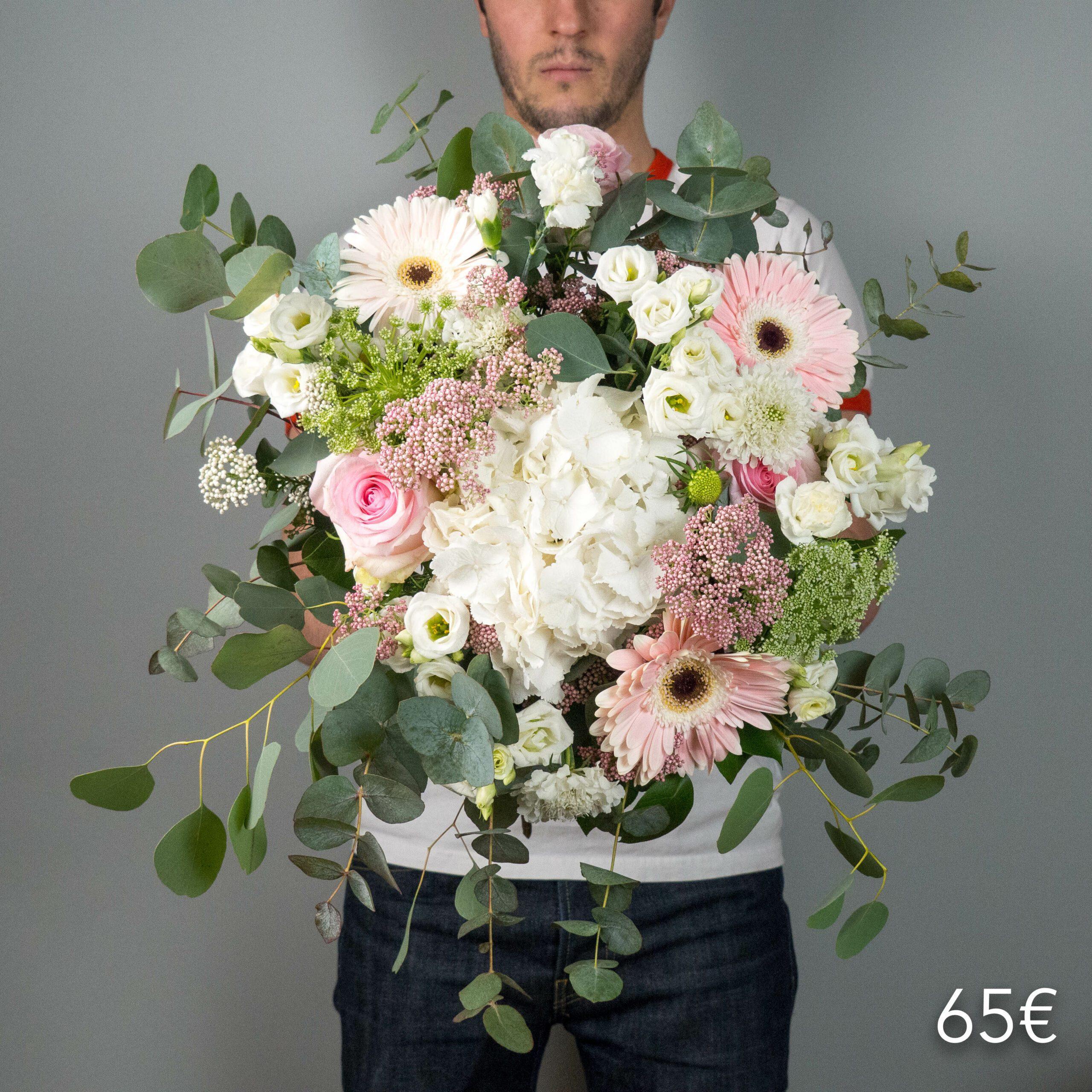 2_bouquet-fleurs-tendresse-65