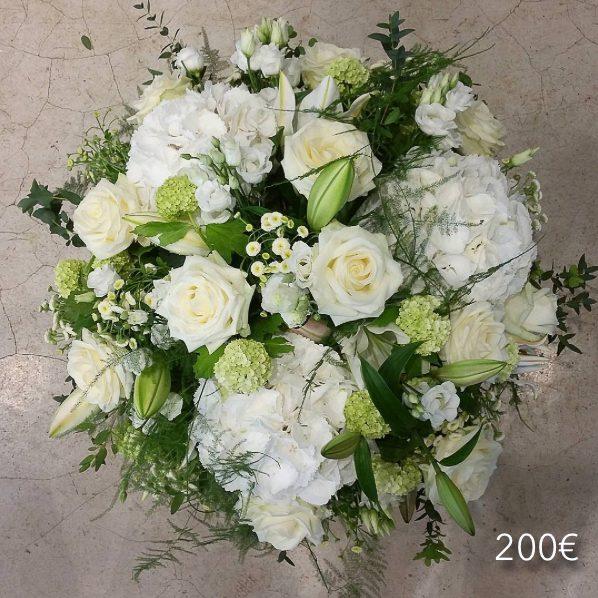 4_corbeille-deuil-blanche-Atelier-Lavarenne-fleuriste-lyon-200