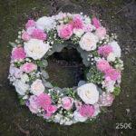 4_couronne-deuil-atelier-lavarenne-fleuriste-lyon-250