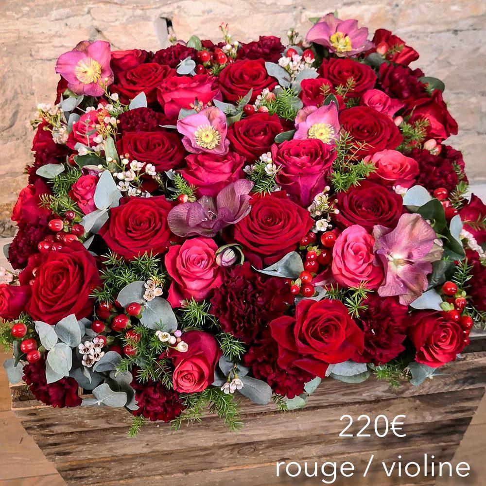 4_coussin-carre-camaieu-rouge-violine-220-3