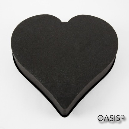 4_coussin-coeur-OASIS