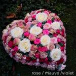 4_coussin-deuil-coeur-atelier-lavarenne-fleuriste-lyon-450