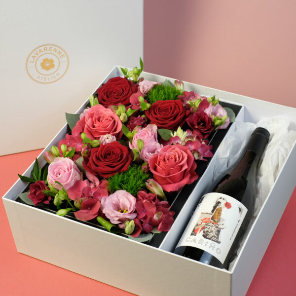 flowerbox-vin-biologique-atelier-lavarenne-fleuriste-lyon