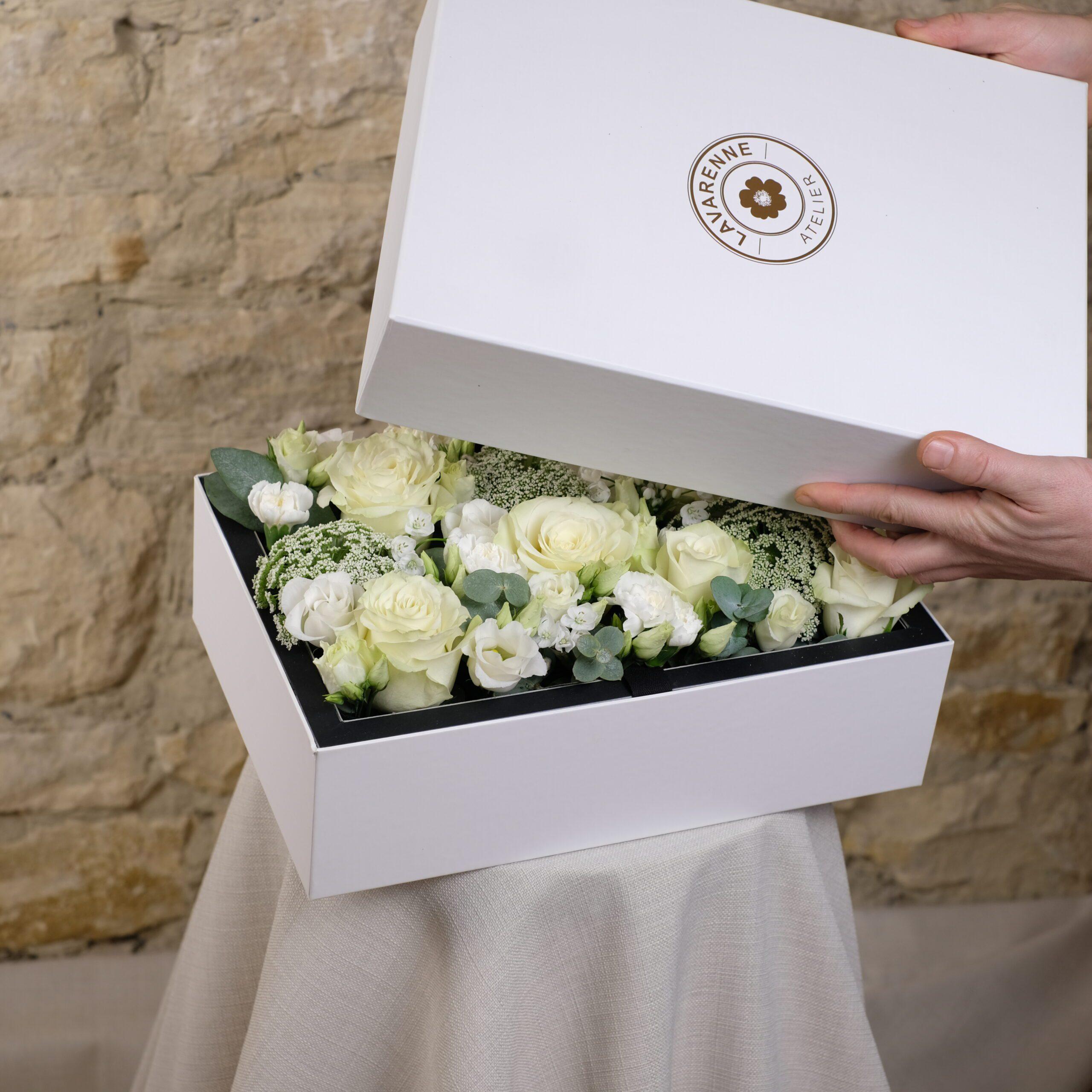 flower-box-rectangle-elegance-atelier-lavarenne-fleu