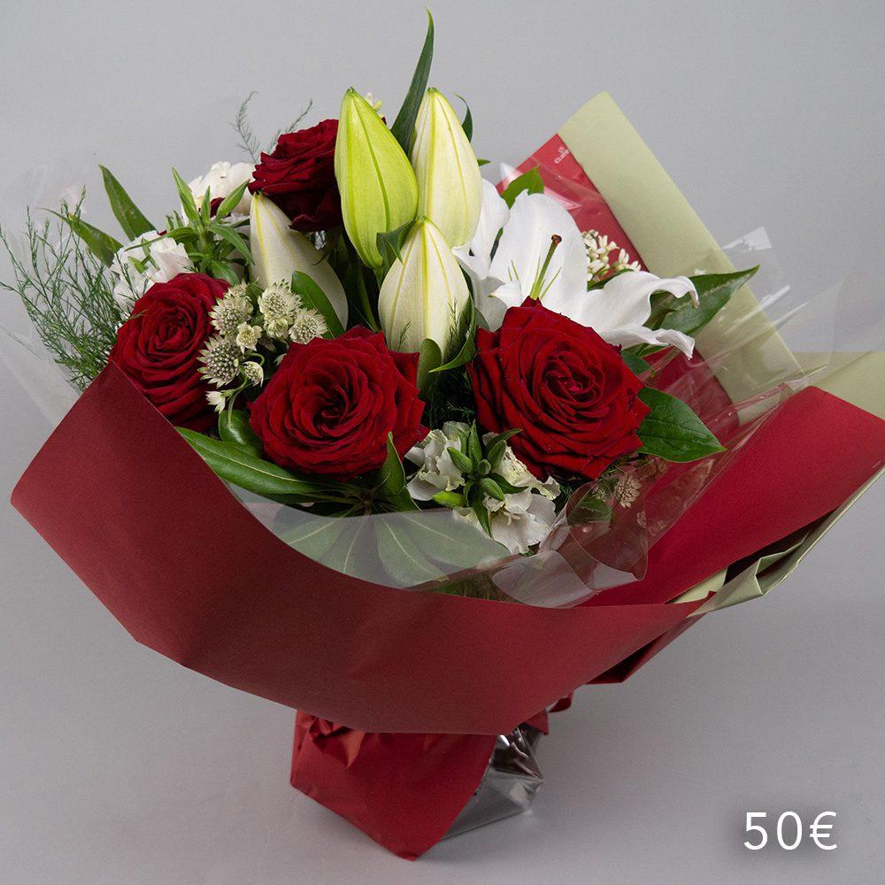 bouquet-bulle-deau-50