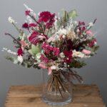 bouquet-fleurs-sechee-framboisier