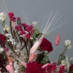bouquet-fleurs-sechee-framboisier-gros-plan-1