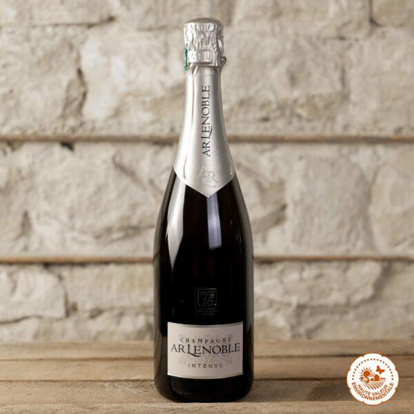 champagne-biologique-lenoble-atelier-lavarenne-fleuriste-lyon
