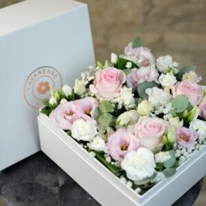 coffret-tendresse-35-atelier-lavarenne-fleuriste-lyon
