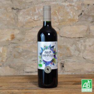 vin-biologique-bio-full-cabernet-sauvignon-atelier-lavarenne