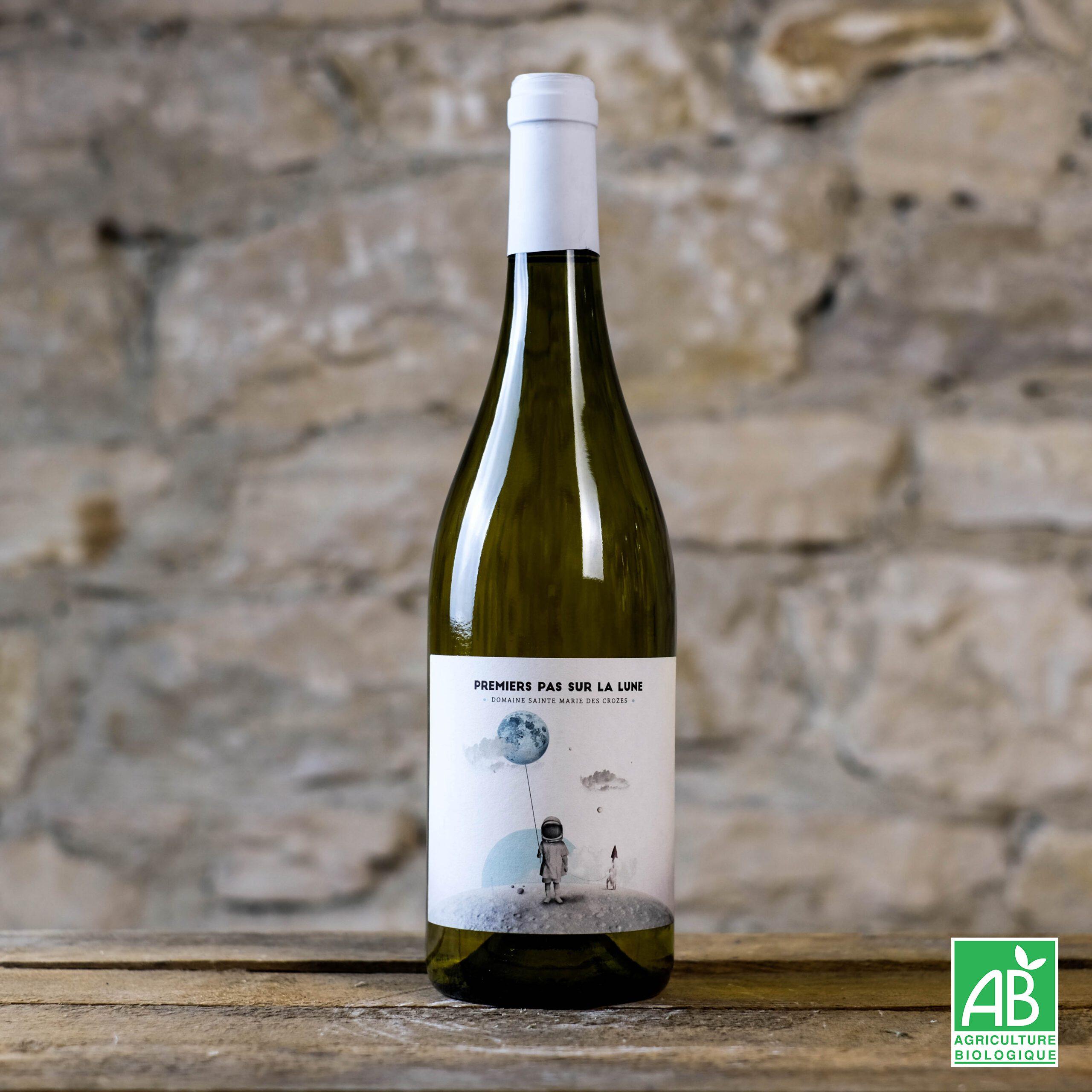 vin-blanc-biologique-1er-pas-sur-la-lune