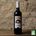 vin-rouge-biologique-les-pipelettes-rouge
