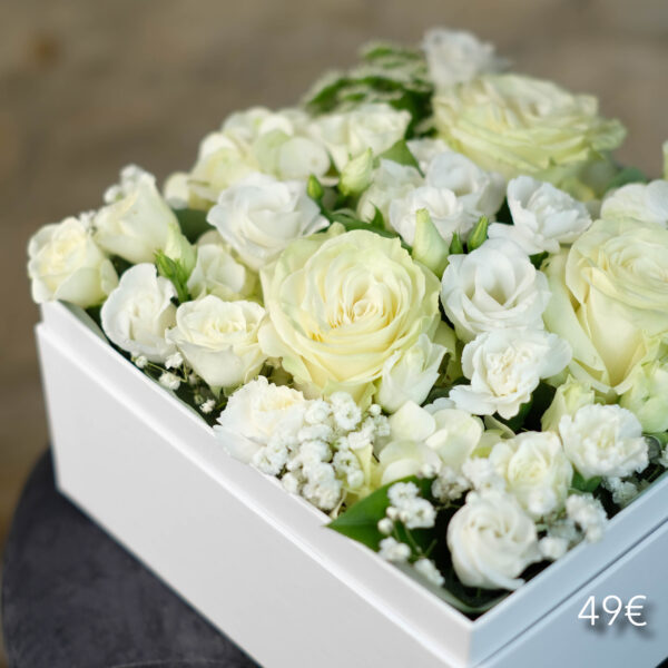 coffret-fleurs-elegance-M-49