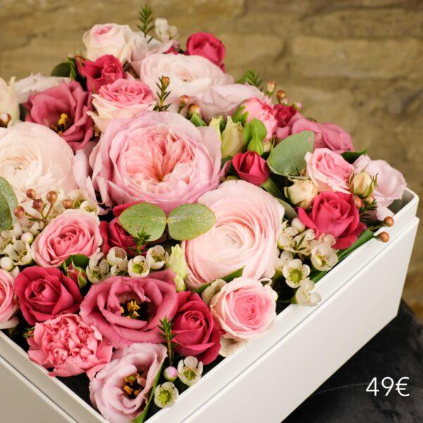 coffret-fleurs-la-vie-en-rose-M-49