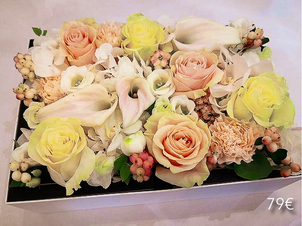 coffret-fleurs-tendresse-L-79