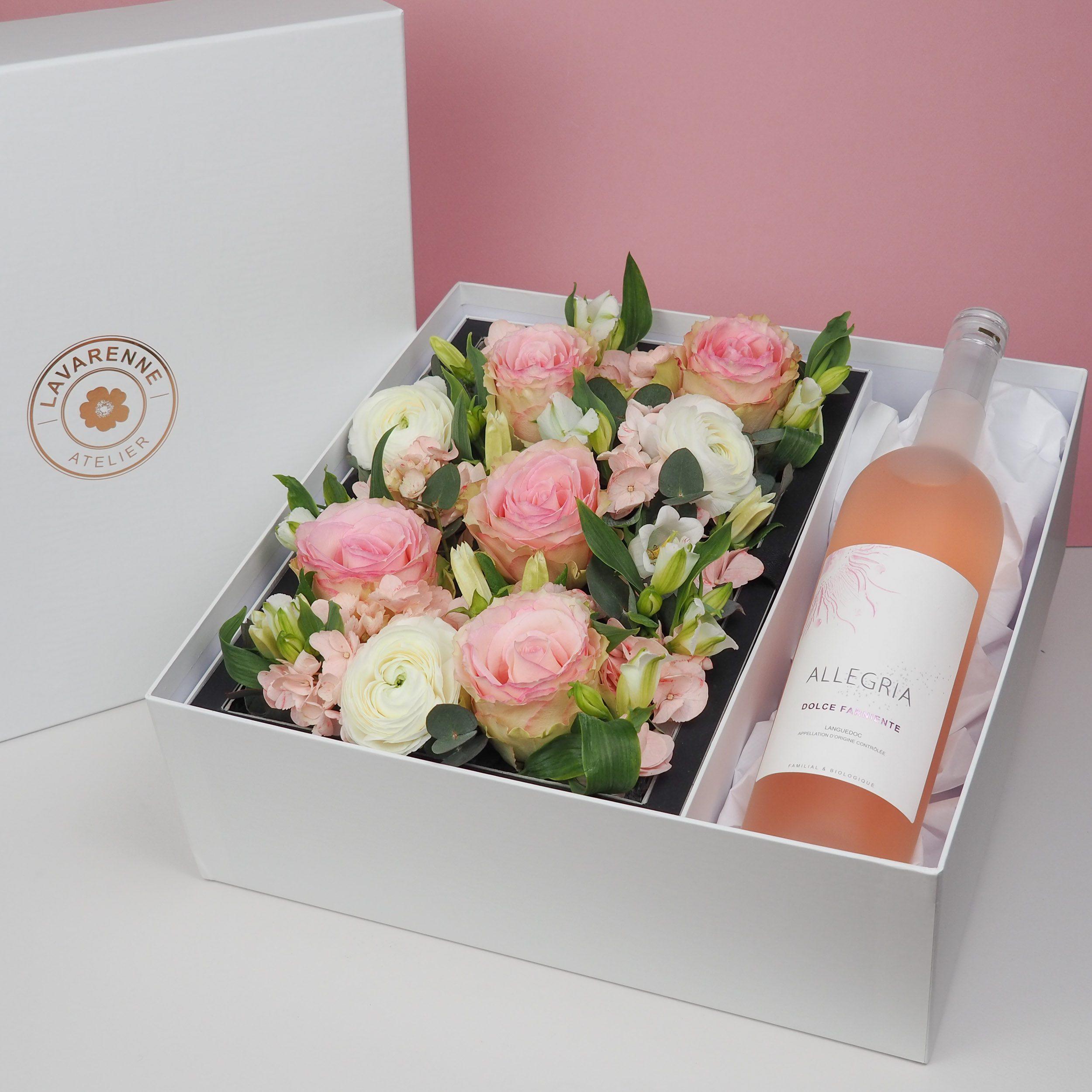 coffret-fleurs-tendresse-et-rose-XL