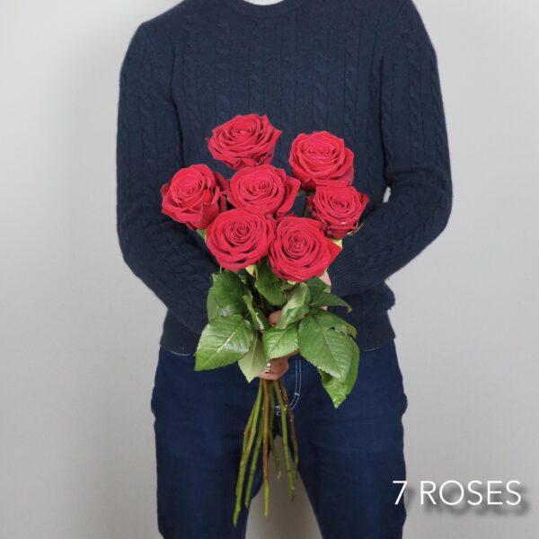 bouquet-fleurs-7-roses-rouges