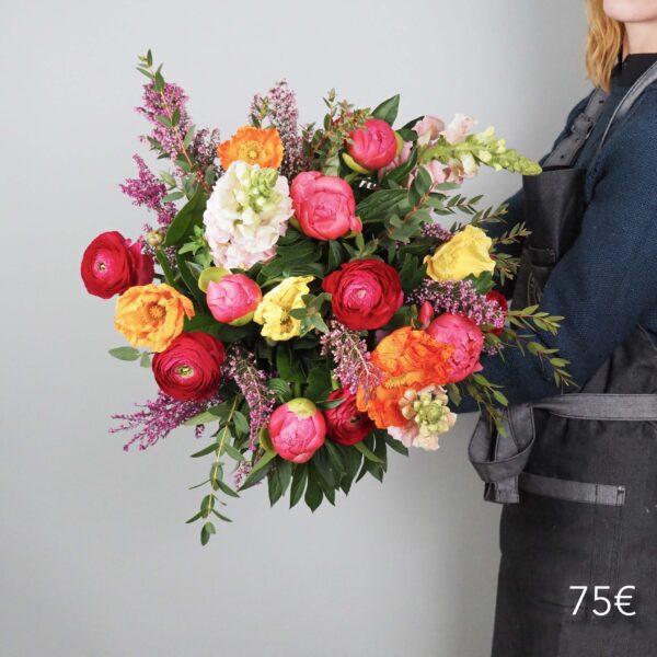 bouquet-fleurs-francaises-atelier-lavarenne-fleuriste-lyon-75
