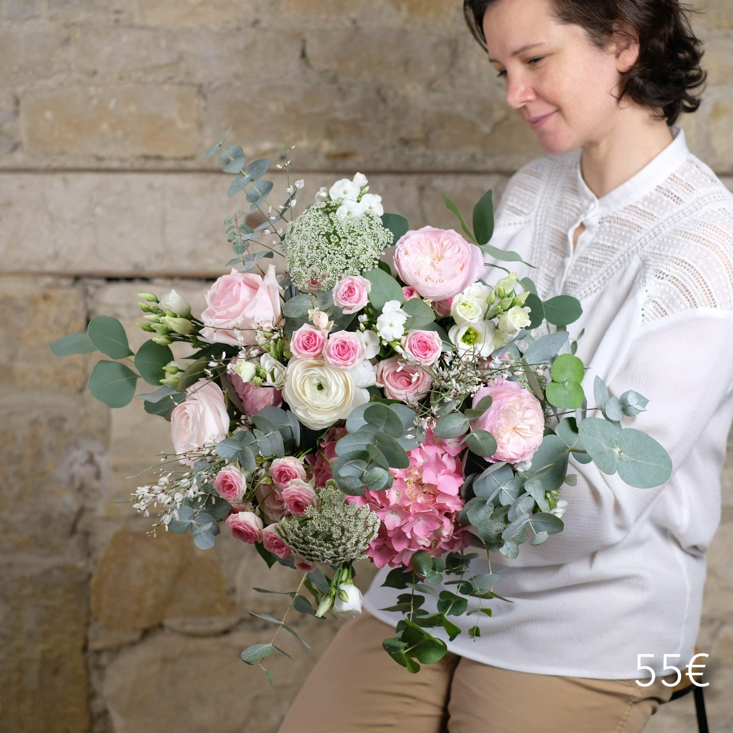 2_bouquet-fleurs-tendresse-55