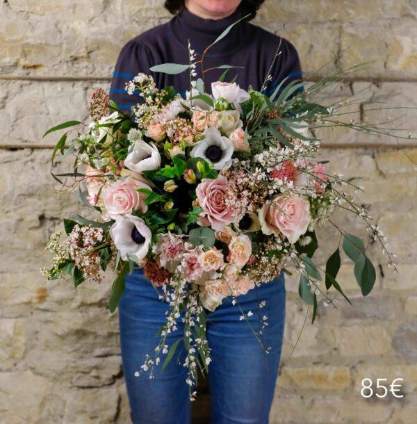 2_bouquet-fleurs-tendresse-85