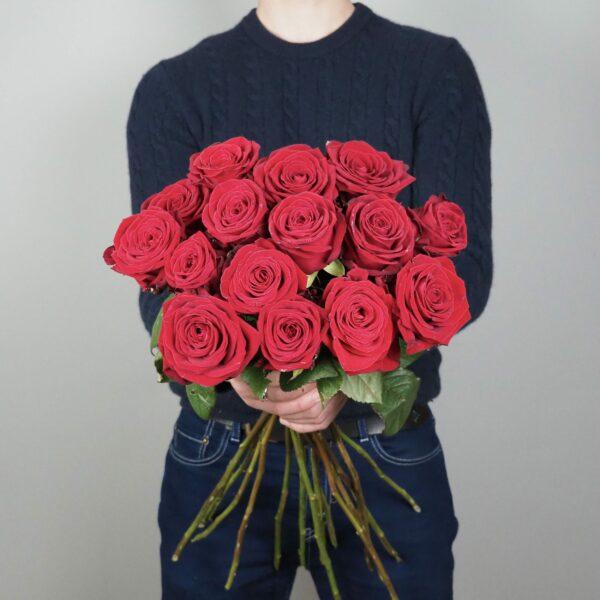 bouquet-roses-rouges-atelier-lavarenne-fleuriste-lyon-livraison