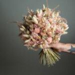 3_bouquet-fleurs-sechees-baiser-poudre