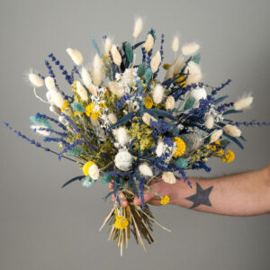 3_bouquet-fleurs-sechees-calanque-2
