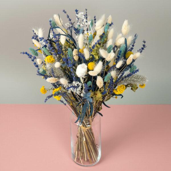 3_bouquet-fleurs-sechees-calanque
