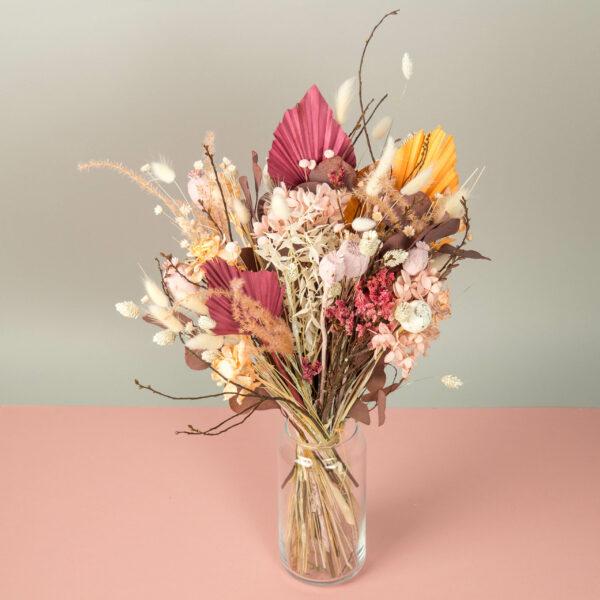 3_bouquet-fleurs-sechees-figue-et-abricot-2