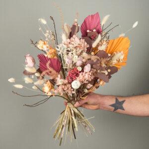 3_bouquet-fleurs-sechees-figue-et-abricot