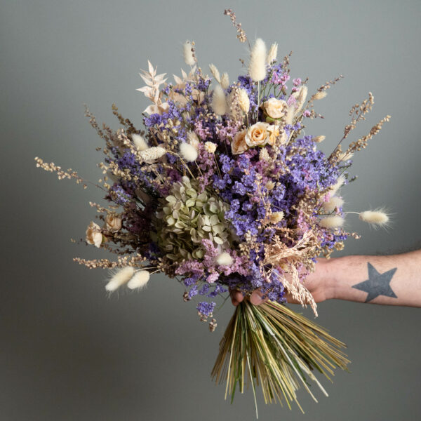 3_bouquet-fleurs-sechees-lavandou-atelier-lavarenne
