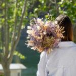 3_bouquet-fleurs-sechees-lavandou-ext-2